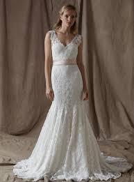 2015 wedding dresses 2015 wedding dresses 2015 design wedding gown best
