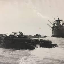amphibious rescue vehicle dukw hashtag on twitter