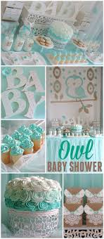 baby for baby shower best 25 turquoise baby showers ideas on baby shower