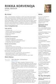 Cvs Resume Example by Entrepreneur Resume Samples Visualcv Resume Samples Database