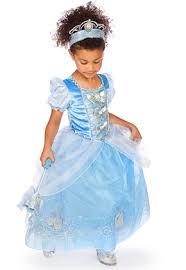 Cinderella Halloween Costumes Teens Halloween Costumes Girls