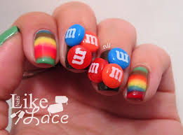 nailslikelace kkcenterhk review 3d m u0026ms candy nail decor