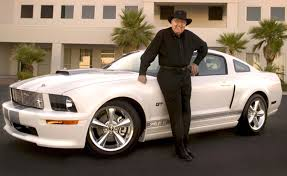 mustang carroll shelby carroll shelby dead at 89 thedetroitbureau com
