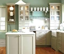 cabinet doors kitchen kitchen cabinets changing kitchen cabinet doors ideas furniture