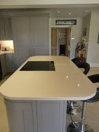 centre islands for kitchens simple 80 kitchen island hob inspiration design of kitchen island