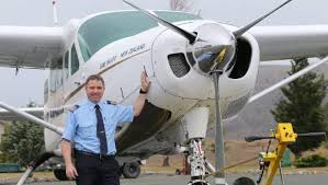 pt6 engine bed mattress sale new 3 7 million aircraft signals confidence in tekapo tourism