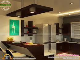 21 brilliant open kitchen interior design in kerala rbservis com