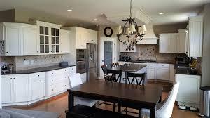 kitchen cabinet kitchen cabinet refinishing kammes colorworks