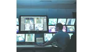 Security Desk Genetec Genetec Security Center Version 5 3 Securityinfowatch Com