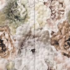 Decor Tiles And Floors Flores Marron Decor Tiles Sologne Tiles 500x500x8mm Tiles