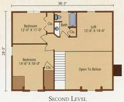 Mountain Cabin Floor Plans Download Mountain Cabin Floor Plans Adhome