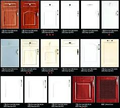 what is the best material for kitchen cabinet handles gorgeous kitchen cabinets materials snapshots luxury