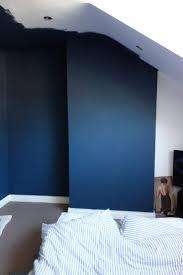 the 25 best valspar bedroom ideas on pinterest bamboo blinds