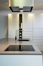 bilder für die küche amend einrichtungshaus küchenstudio weinheim