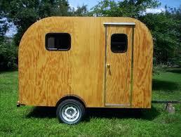 diy camper trailer kitchen plans diy travel trailer stabilizer diy