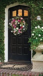 223 best grand entrance images on pinterest grand entrance