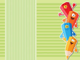 Cute Wallpapers For Kids Fall Backgrounds Cute 1680x1050px Cute Autumn Wallpapers Image