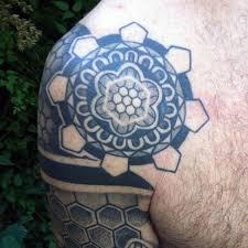negative e tattoo tattoo collections