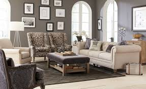 living room furniture north carolina craftmaster living room sofa 743254 tyndall furniture galleries