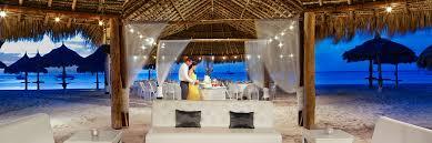aruba wedding venues hyatt regency aruba resort - Aruba Wedding Venues