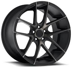 burgundy lexus with black rims niche sport series targa m130 wheels down south custom wheels