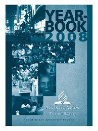 bureau vallée sainte eulalie 842 foto keperluan kantor 26 year book2008 god in christianity biblical sabbath
