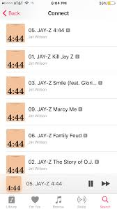 white lexus jay z jay z 4 44 bonus songs out now page 1130 kanye west forum