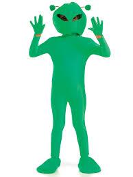 alien halloween costume child alien costume fs2982 fancy dress ball