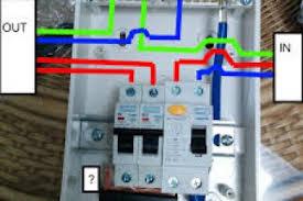 wiring diagram garage supply 4k wallpapers