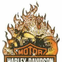 harley davidson animated gifs photobucket