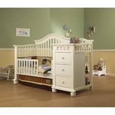 sorelle vista couture crib in french white baby crib design