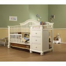 Sorelle Princeton 4 In 1 Convertible Crib by Sorelle Verona Crib Conversion Kit French White Creative Ideas