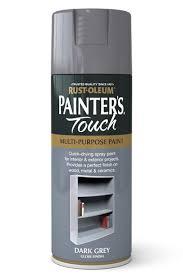 painter u0027s touch rustoleum spray paint www rustoleumspraypaint com