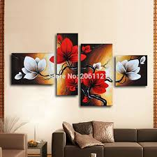 28 abstract home decor abstract painting abstract home