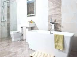 bathroom design help modern bathroom design help cialisalto com