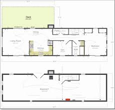 habitat for humanity house floor plans floor plans for habitat for humanity homes fresh emejing sustainable