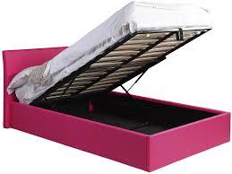 bedroom endearing single beds for girls jasmine girls pink