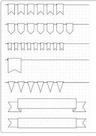 Journal Design Ideas Monthly Log Inspiration Bullet Logs And Inspiration