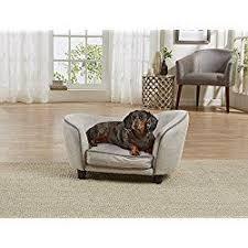 Plush Sofa Bed 91 Best Dog Sofa Beds Images On Pinterest Dog Sofa Bed Sofa