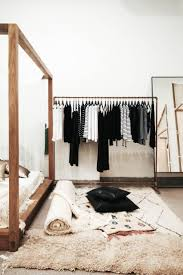 48 best shop images on pinterest open shop retail space and