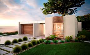 Inform Home Designs California Single Storey Visit Www - California home designs