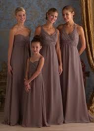 jr bridesmaid dresses for girls 7 16 junior bridesmaid dresses