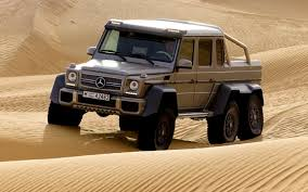 mercedes 6 x 6 mercedes 6x6 images whips and customs