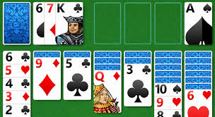 solitaire for android microsoft solitaire collection now available for android in all