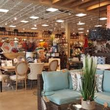 Pier 1 Home Decor Pier 1 Imports Home Decor 1116 W Boughton Rd Bolingbrook Il