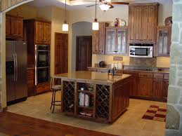 kitchen islands with wine racks kitchen islands with wine racks genwitch