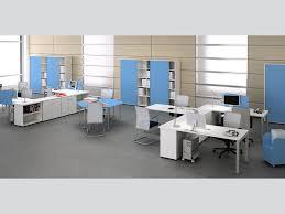 espace bureau bureau design à marseille adaptez le à votre espace bureaux