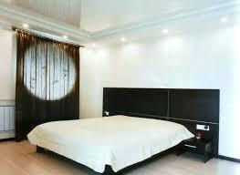 Simple Bedroom Designs Pictures Simple Modern Living Room Design Simple Modern Bedroom Design
