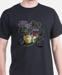 mardi gras shirts mardi gras t shirts cafepress