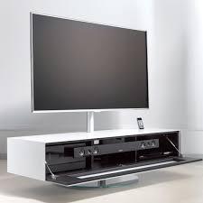 Wohnzimmerschrank Fernseher Versteckt Tv Schrank Für Soundbar Bestseller Shop Für Möbel Und Einrichtungen